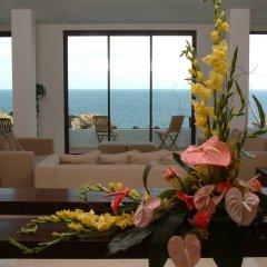 Отель Caloura Hotel Resort Португалия, Агуа-де-Пау - 3 отзыва об отеле, цены и фото номеров - забронировать отель Caloura Hotel Resort онлайн в номере