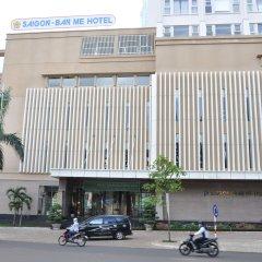 Sai Gon Ban Me Hotel фото 5