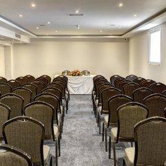 Отель Argento Мальта, Сан Джулианс - отзывы, цены и фото номеров - забронировать отель Argento онлайн помещение для мероприятий
