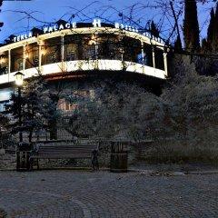 Tekla Palace Boutique Hotel Тбилиси