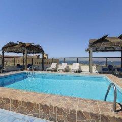 Days Hotel Aqaba бассейн фото 2