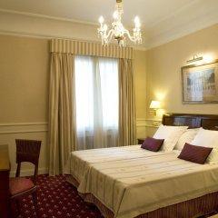 Отель Emperador Испания, Мадрид - 2 отзыва об отеле, цены и фото номеров - забронировать отель Emperador онлайн комната для гостей
