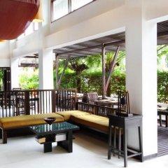 Отель Eastin Easy Siam Piman Бангкок питание фото 3