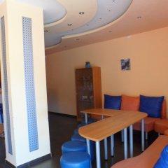 Отель Jemelly Аврен питание фото 3