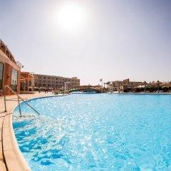 Отель Titanic Resort and Aqua Park - All Inclusive бассейн фото 3