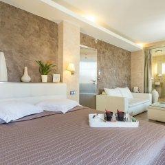 Отель Le Dortoir Франция, Ницца - отзывы, цены и фото номеров - забронировать отель Le Dortoir онлайн комната для гостей фото 2