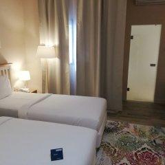 Semiramis Hotel in Nouakchott, Mauritania from 153$, photos, reviews - zenhotels.com guestroom photo 5