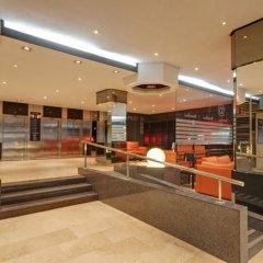Отель Senator Barajas Испания, Мадрид - - забронировать отель Senator Barajas, цены и фото номеров фото 5