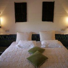 Отель Mercure Ouarzazate Марокко, Уарзазат - отзывы, цены и фото номеров - забронировать отель Mercure Ouarzazate онлайн комната для гостей
