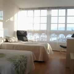 Отель Cais Испания, Байона - отзывы, цены и фото номеров - забронировать отель Cais онлайн фото 5