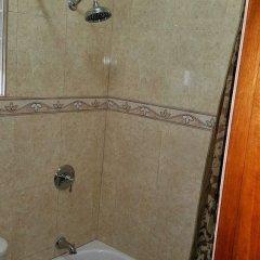 Апартаменты Modern London Decor Guest Apartments ванная фото 2