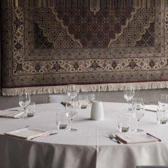 Отель DUPARC Contemporary Suites Италия, Турин - отзывы, цены и фото номеров - забронировать отель DUPARC Contemporary Suites онлайн помещение для мероприятий
