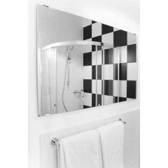 Отель MdM Studio Польша, Варшава - отзывы, цены и фото номеров - забронировать отель MdM Studio онлайн ванная