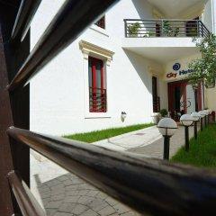 Отель City Hotel Tirana Албания, Тирана - отзывы, цены и фото номеров - забронировать отель City Hotel Tirana онлайн