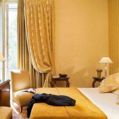 Отель Hôtel Champs Elysees Friedland спа