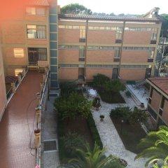 Отель Casa per Ferie Oasi San Giuseppe фото 3