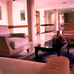 Отель Le Grand Penthouse Hotel Гайана, Джорджтаун - отзывы, цены и фото номеров - забронировать отель Le Grand Penthouse Hotel онлайн интерьер отеля фото 2