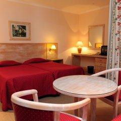 Отель Dorisol Buganvilia Португалия, Фуншал - отзывы, цены и фото номеров - забронировать отель Dorisol Buganvilia онлайн комната для гостей фото 2