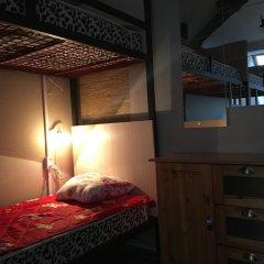 Hostel Kamin удобства в номере