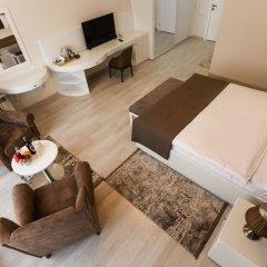 Отель AlmaBagi Hotel&Villas Азербайджан, Куба - отзывы, цены и фото номеров - забронировать отель AlmaBagi Hotel&Villas онлайн фото 10