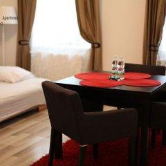 Отель Mandl Apartments Wien Австрия, Вена - отзывы, цены и фото номеров - забронировать отель Mandl Apartments Wien онлайн комната для гостей фото 4