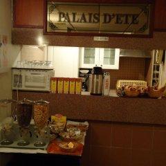 Отель Hipotel Paris Belgrand Франция, Париж - отзывы, цены и фото номеров - забронировать отель Hipotel Paris Belgrand онлайн развлечения