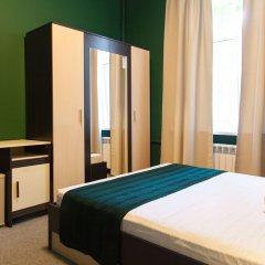 Гостиница Domotel удобства в номере фото 2