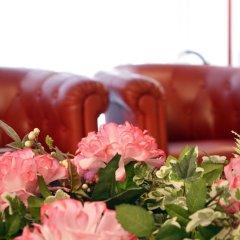 Отель Donatello Италия, Падуя - отзывы, цены и фото номеров - забронировать отель Donatello онлайн в номере