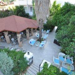 Navy Hotel Турция, Мармарис - 4 отзыва об отеле, цены и фото номеров - забронировать отель Navy Hotel онлайн помещение для мероприятий