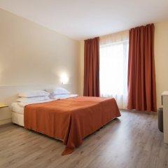Отель Mariner's Hotel Болгария, Солнечный берег - отзывы, цены и фото номеров - забронировать отель Mariner's Hotel онлайн комната для гостей фото 4
