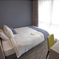 Shizutetsu Hotel Prezio Hakata-ekimae Хаката комната для гостей фото 5