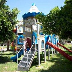 Отель Defne Garden детские мероприятия фото 2