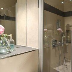 Апартаменты Apartment Central ванная фото 2