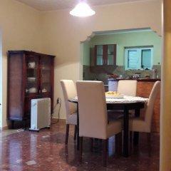 Апартаменты Apartments Pejanovic питание
