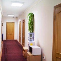 Hotel Equator Lite фото 10