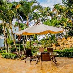 Отель Boutique Villa Casuarianas Колумбия, Кали - отзывы, цены и фото номеров - забронировать отель Boutique Villa Casuarianas онлайн фото 8