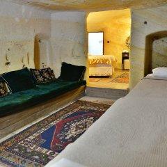 Antik Cave House Турция, Ургуп - отзывы, цены и фото номеров - забронировать отель Antik Cave House онлайн сауна