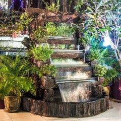 Отель Sodsai Garden Бангкок фото 3