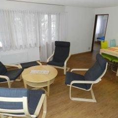 Отель Diana комната для гостей