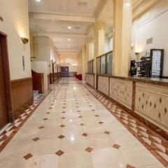 Отель Stillwell Hotel США, Лос-Анджелес - отзывы, цены и фото номеров - забронировать отель Stillwell Hotel онлайн фото 3