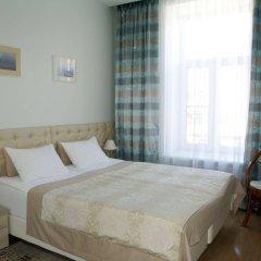 Гостиница Лота комната для гостей фото 5