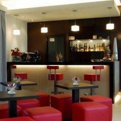 Отель Together Florence Inn Италия, Флоренция - 1 отзыв об отеле, цены и фото номеров - забронировать отель Together Florence Inn онлайн питание фото 2