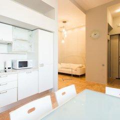 Апартаменты hth24 apartment on Angliyskaya Naberezhnaya 20/54 комната для гостей фото 3