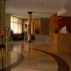 Отель Paraiso Испания, Сьюдад-Реаль - отзывы, цены и фото номеров - забронировать отель Paraiso онлайн фото 2