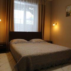 Гостиница Мини-отель Альбатрос в Иркутске отзывы, цены и фото номеров - забронировать гостиницу Мини-отель Альбатрос онлайн Иркутск сейф в номере