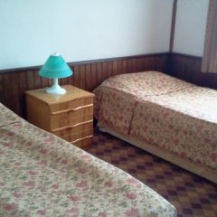 Iliada Hotel Турция, Канаккале - отзывы, цены и фото номеров - забронировать отель Iliada Hotel онлайн комната для гостей