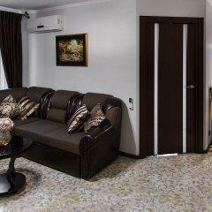 Апартаменты TVST Apartments Bolshoy Kondratievskiy 6 комната для гостей фото 4