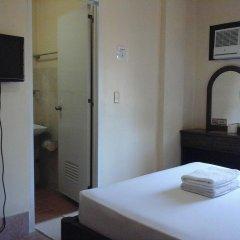 Kiwi Hotel комната для гостей фото 3