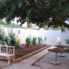 Отель The Mulberry Иордания, Амман - отзывы, цены и фото номеров - забронировать отель The Mulberry онлайн фото 9