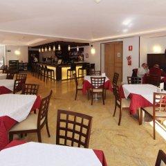 Отель Casa Consistorial Испания, Фуэнхирола - отзывы, цены и фото номеров - забронировать отель Casa Consistorial онлайн питание